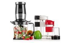 Concept SM3390 Fresh&Nutri smoothie mixér