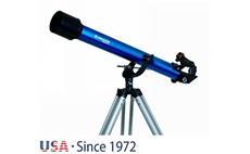 Dalekohled hvězdářský Meade Infinity 60mm AZ