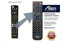 Dálkový ovladač ALIEN HD-BOX FS-9200