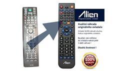 Dálkový ovladač ALIEN LG 6710V00017E