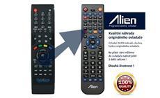 Dálkový ovladač ALIEN Medialink 2200