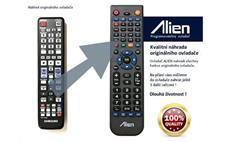 Dálkový ovladač ALIEN Samsung AH59-02356A