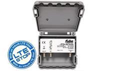 FUBA OSA 235 zesilovač / VHF / UHF