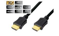 Kabel HDMI 15 m - v1.4