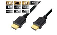 Kabel HDMI 5 m