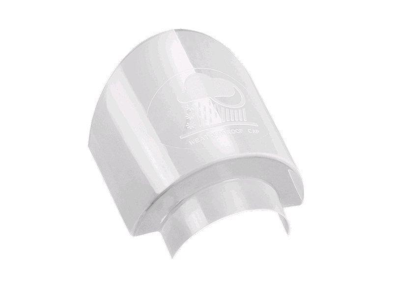 Ochranný kryt pro LNB Opticum AKC0008 mini