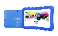 Tablet KidsTAB7 BLOW modrý