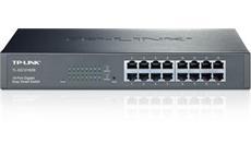 TP-Link TL-SG1016DE