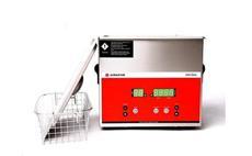 Ultrasonic Laboratory 3 Digital - ultrazvuková čistička