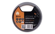Univerzální lepící páska 48/10 DUCT TAPE
