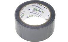 Univerzální lepící páska 48/25 myPACO DUCT SILVER