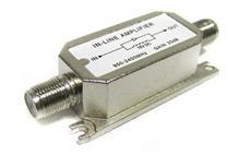 Zesilovač FP 5 I 20 dB